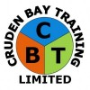 Cruden Bay Training Limited