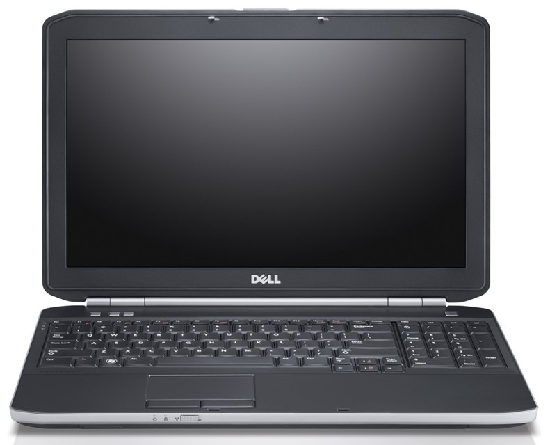 Dell E5530 Laptop